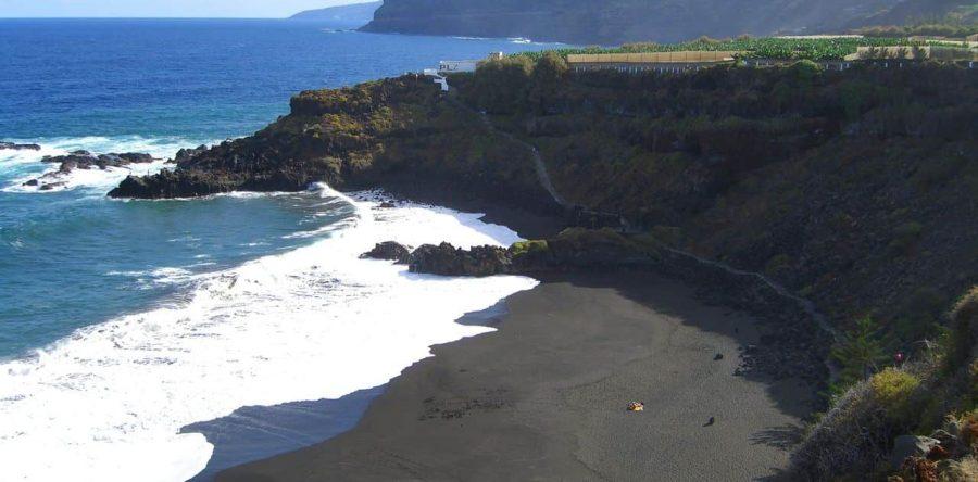 Qué ver en Santa Cruz de Tenerife